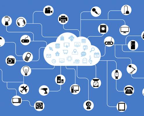 طراحان الکترونیک مجری پروژه های تخصصی الکترونیک اینترنت اشیا کنترل هوشمند مانیتورینگ اتوماسیون صنعتی