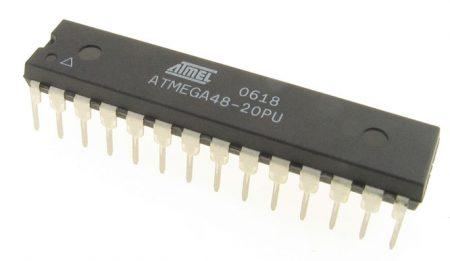 ATmega48