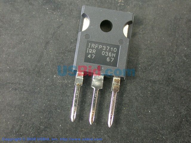 IRFP3710
